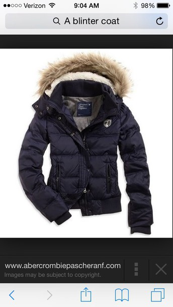 jacket black winter coat down jacket winter coat
