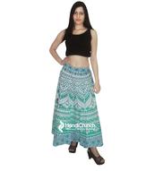skirt,handmade skirt,indian handmade skirt,plaid skirt,cotton skirt,organic cotton skirt,summer skirt,long summer skirt,young women skirt,causal women skirt,modish skirt,elegant skirt,tasteful skirt,peach summer skirt