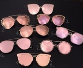 sunglasses,pink,glasses,sunnies,summer,rose gold,round sunglasses,mirrored sunglasses,black sunglasses,aviator sunglasses,pink sunglasses,rad sunnies,sunnies eyewear,robo sunnies,sun,summer holidays