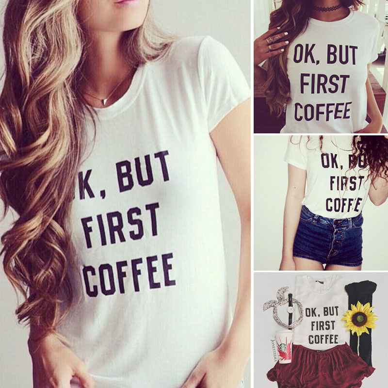 Fashion Womens Summer Vest Top Short Sleeve Blouse Casual Tank Tops T Shirt