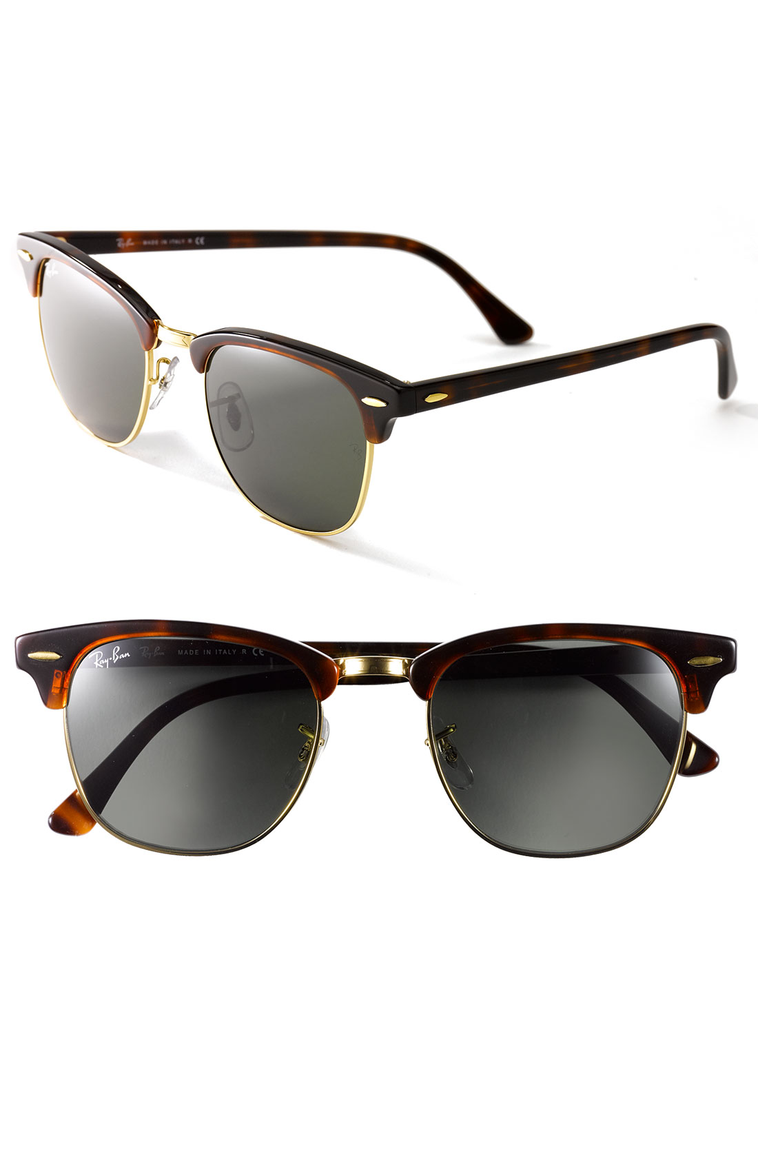 8470ccaf801 Cheap Aviator Sunglasses Ray Ban Clubmaster Sunglasses « Heritage Malta