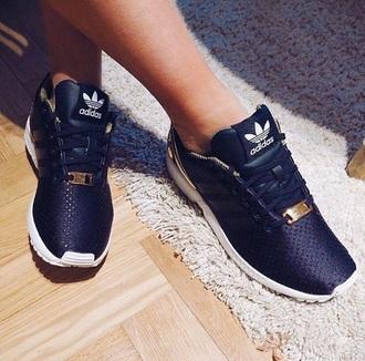 shoes adidas nike adidas originals adidas shoes adidas superstars adidas wings adidas sweater nike shoes nike running shoes nike air nike roshe run nike sneakers nike jacket sportswear
