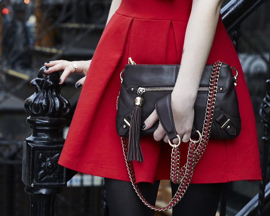 Dolce vita handbags