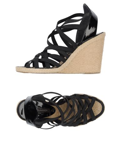 Women sarah summer espadrilles online on yoox united states