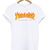 thrasher magazine fire T-Shirt