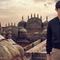 Louis vuitton official website united kingdom