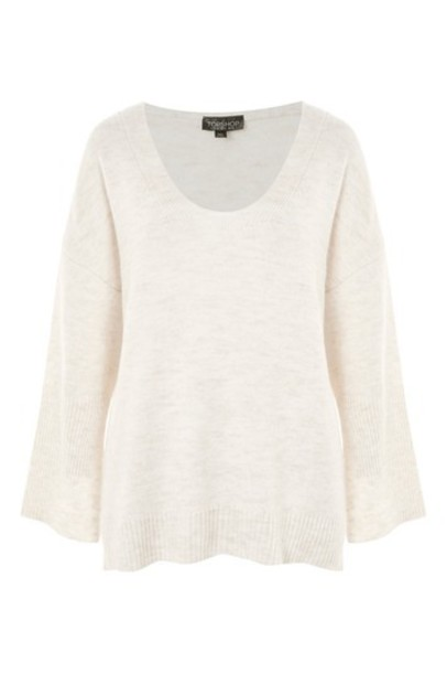 Topshop jumper sweater
