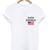 Fuck Donald T Shirt
