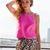 Shop Fashion Avenue - Leopard Flare Shorts