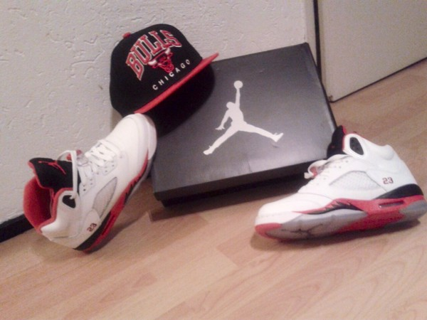 shoes air jordans 7