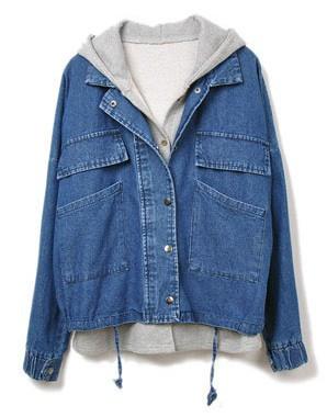 1a018c74ee4 jacket