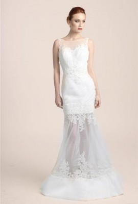 Affordable Wedding Dress Online Store Los Angeles