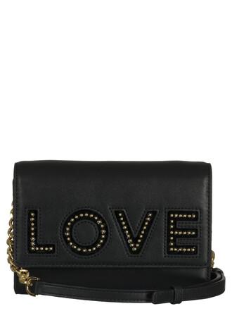 love black bag