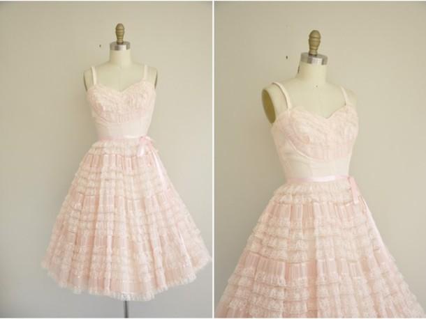 Dress: Cute Dress, Cute, All Cute Outfits, Cute Outfits