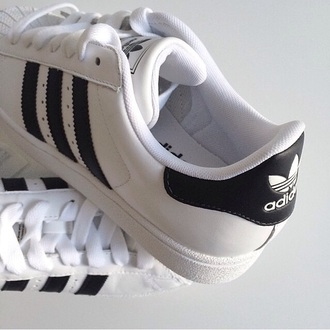 shoes adidas white shoes adidas shoes white stan smith black and white grunge shoes aesthetic tumblr grunge grunge black grunge shoes aesthetic tumblr tumblr shoes