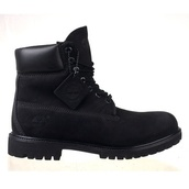 shoes,black,suede,timberland,boot