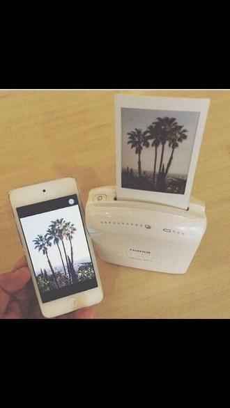 phone case iphone case photos photography