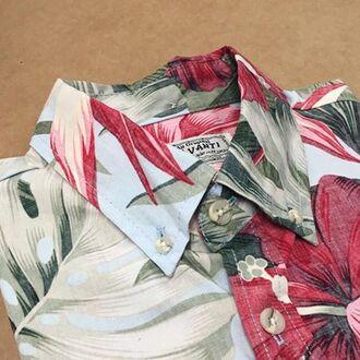 shirt fashion shopping mens shirt hawaiian shirt hawaiian looking hawaiian