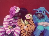 sweater,onesie,chesire,cats,stitch,tigger,characters,lilo and stitch,winnie the pooh,cheetos,disney