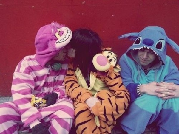sweater onesie chesire cats stitch tigger characters lilo and stitch winnie the pooh cheetos disney