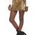BP. Sequin Miniskirt   Nordstrom