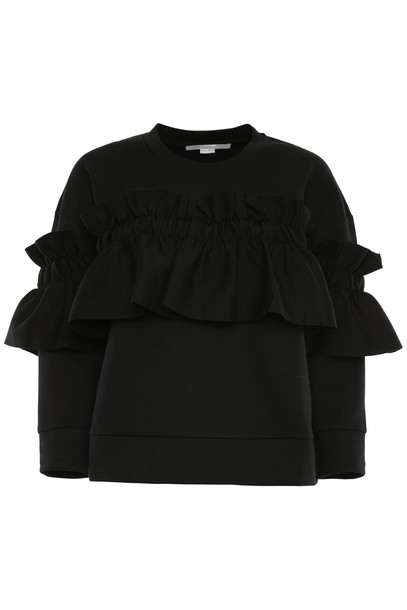 Stella McCartney sweatshirt sweater