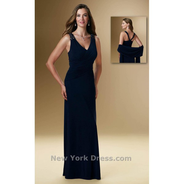dress rina rich a line prom gowns high-low dresses unique shoes