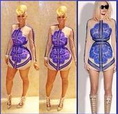dress,keyshia kaoir,shoes,monaesboutique,mb,mbtq,keyshia,kaoir,cosmetics,blue,lace,third floor,nude,beige,bodycon dress,mini dress,sexy