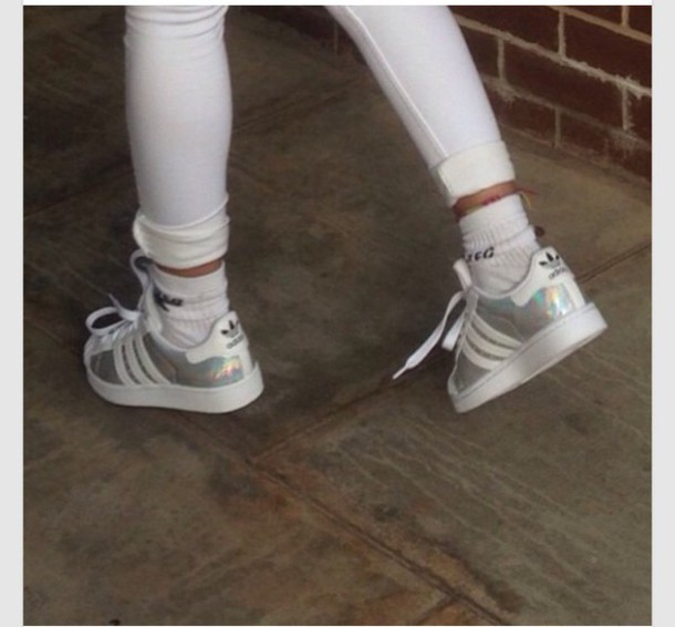 shoes adidas shoes adidas sneakers