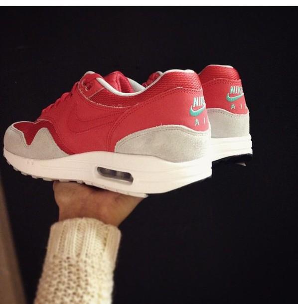 shoes nike air sneakers