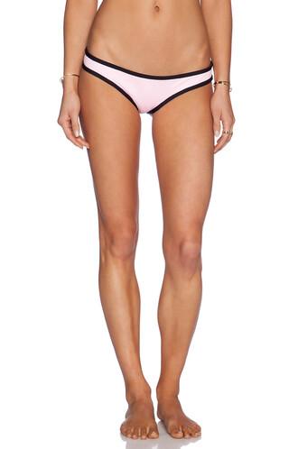 bikini neoprene bikini neoprene pink