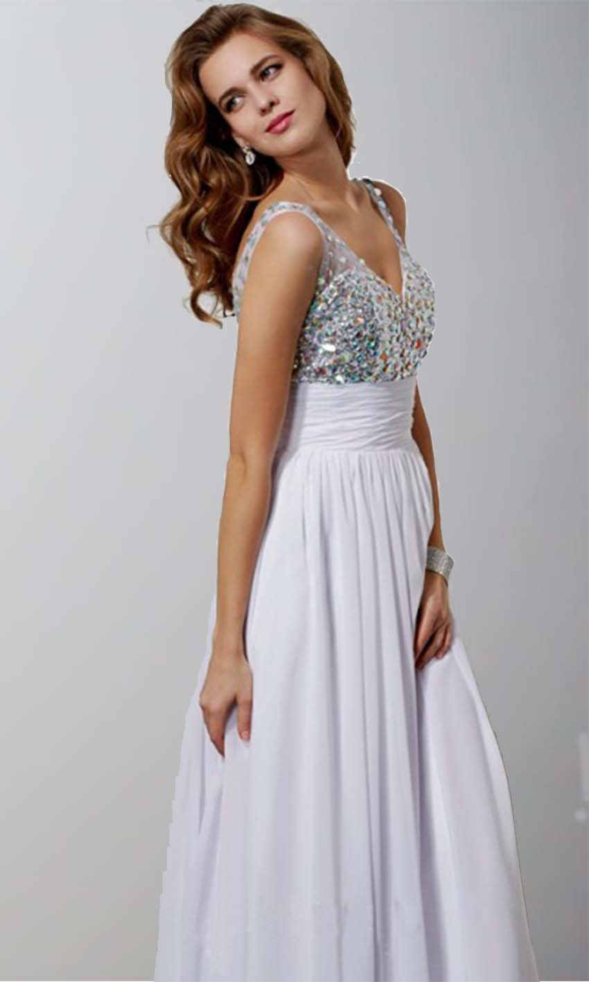 £95.00 : cheap prom dresses uk, bridesmaid dresses, 2014 prom & evening dresses, look for cheap elegant prom dresses 2014, cocktail gowns, or dresses for special occasions? kissprom.co.uk offers various bridesmaid dresses, evening dress, free shipping to uk etc.