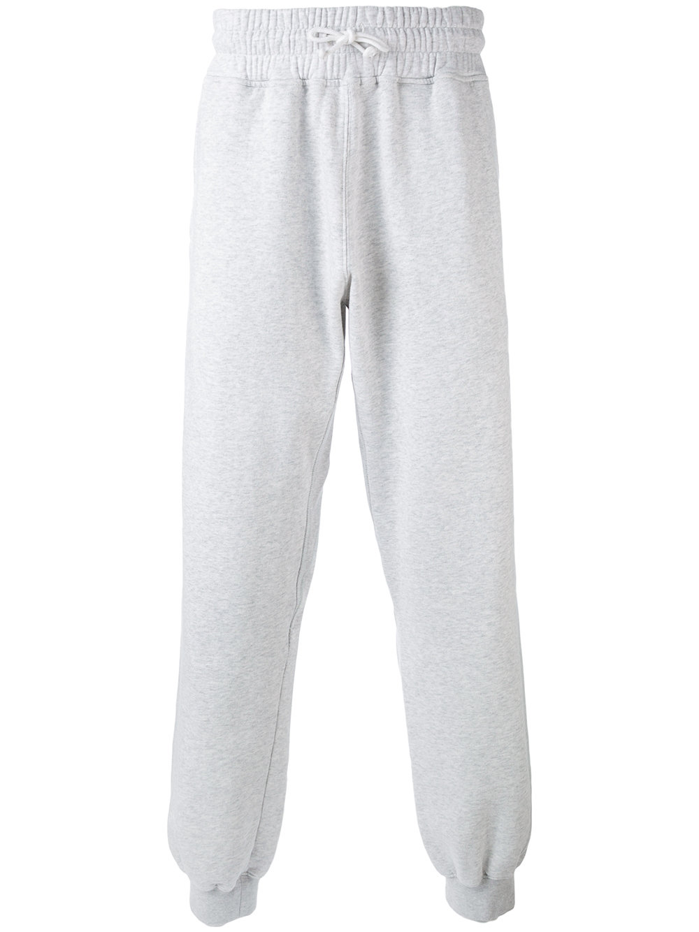 promo code 01e92 36f3f Yeezy Tapered Sweatpants - Farfetch