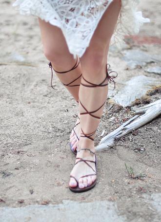 love maegan blogger top shoes
