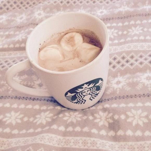 brown jewels starbucks starbucks coffee hot chocolate mug