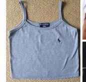 tank top,polo ralph lauren homme,polo ralph lauren crop top,polo shirt