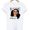 Ride lana del rey t-shirt - stylecotton