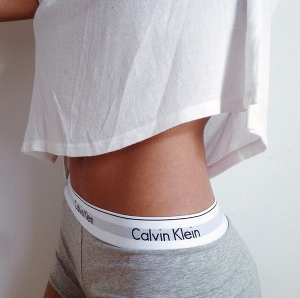 Ropa calvin klein mujer tumblr
