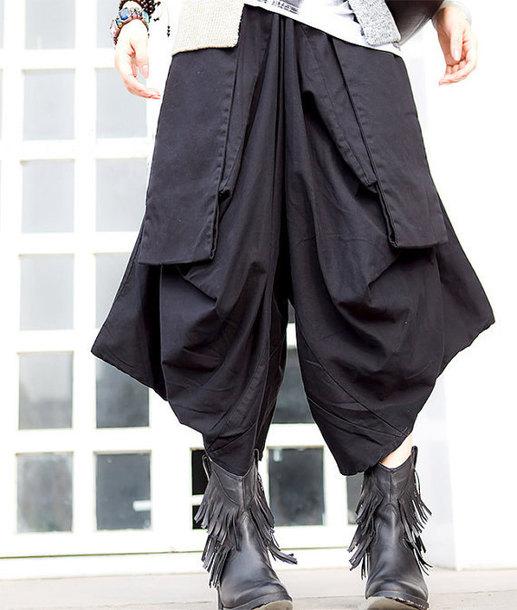 pants women pants womens pants
