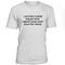 I got this tshirt for my wife quotes tshirt