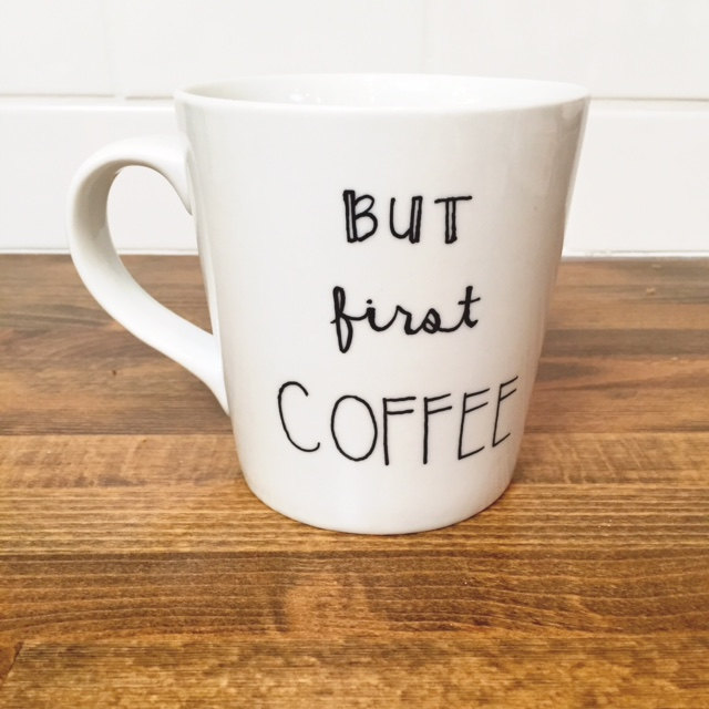 office coffee cups. but first coffee quote mug lover gift addict office cups