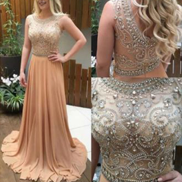 dress homecoming dress excellent sweet 16 dresses large size prom dresses cocktail dress sale formal dresses dress nodata homecoming dresses sherri hill la femme homecoming dress with sale online