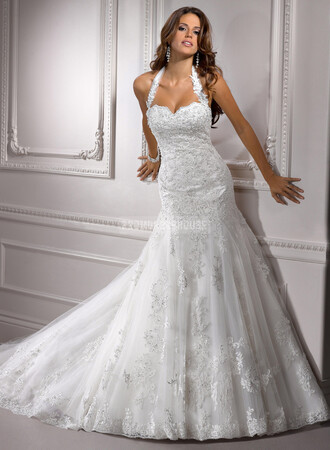 gown cheap dress wedding clothes lace wedding dress