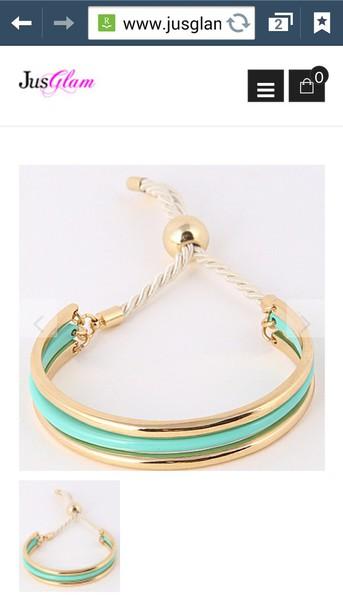 jewels bracelet chains bracelets bangle accessories Accessory spring bracelet funny summer crush