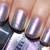 Manicure Mondays – Butter London s/s 2012 | Fab Fatale