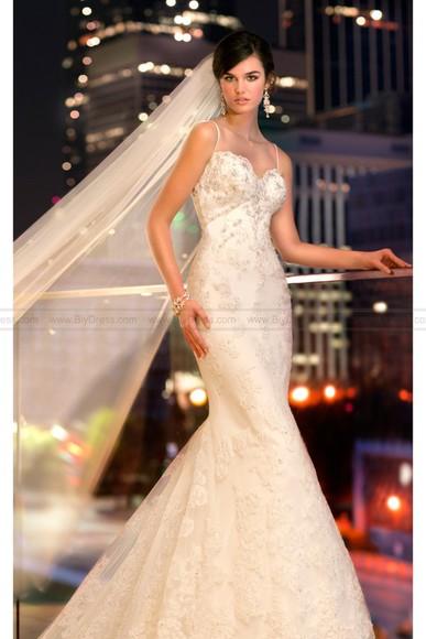 wedding dress bridal gowns