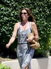 bag,cindy crawford,dress