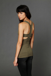 seamless camis seamless tops seamless tanks,apparel,accessories,clothes,shirt,top,camisoles,tank top
