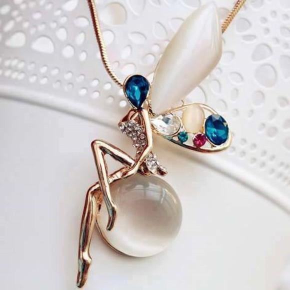accessories jewels