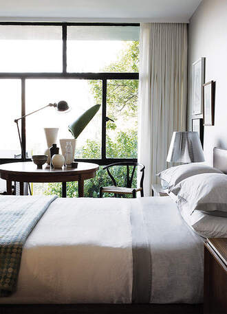 home accessory tumblr home decor furniture home furniture bedding bedroom tumblr bedroom table chair